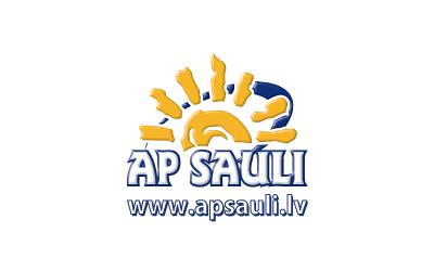 klienti Klienti Ap sauli logo 176x110 klienti Klienti Ap sauli logo