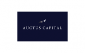klienti Klienti Auctus capital logo 176x110