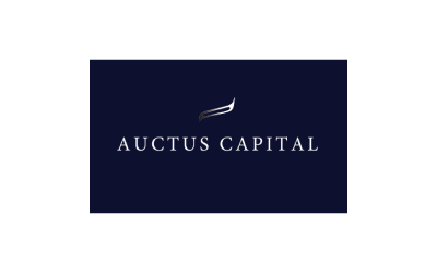 klienti Klienti Auctus capital logo 176x110 klienti Klienti Auctus capital logo