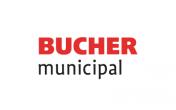 klienti Klienti BUCHER Municipal logo 176x110