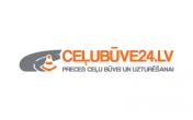 klienti Klienti Celubuve24 logo 176x110
