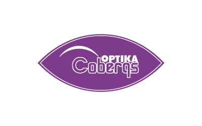 klienti Klienti Cobergs logo 176x110 klienti Klienti Cobergs logo