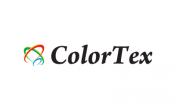 klienti Klienti Colortex logo 176x110