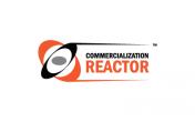 klienti Klienti Comercilization reactor logo 176x110