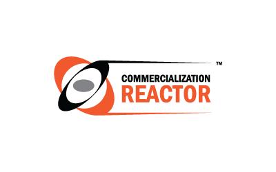 klienti Klienti Comercilization reactor logo 176x110 klienti Klienti Comercilization reactor logo