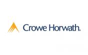 klienti Klienti Crowe Horwath logo 176x110