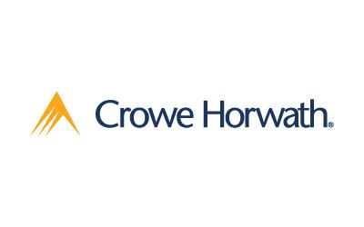 klienti Klienti Crowe Horwath logo 176x110 klienti Klienti Crowe Horwath logo