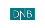 klienti Klienti DNB logo 176x110