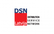 klienti Klienti DSN Latvija logo 176x110
