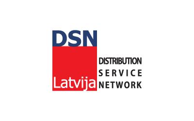 klienti Klienti DSN Latvija logo 176x110 klienti Klienti DSN Latvija logo