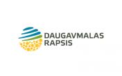klienti Klienti Daugavmalas rapsis logo 176x110