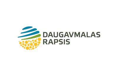klienti Klienti Daugavmalas rapsis logo 176x110 klienti Klienti Daugavmalas rapsis logo