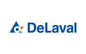 DeLaval klienti Klienti DeLaval logo 176x110