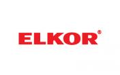 Elkor klienti Klienti Elkor logo 176x110