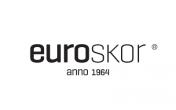 Euroskor