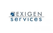 klienti Klienti Exigen services logo 176x110