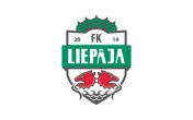 klienti Klienti FK Liepaja logo 176x110