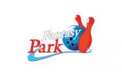 klienti Klienti FantasyPark logo 176x110