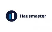 klienti Klienti Hausmaster logo 176x110