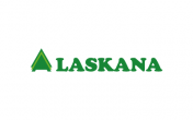 klienti Klienti Laskana logo 176x110