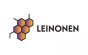 klienti Klienti Leinonen logo 176x110