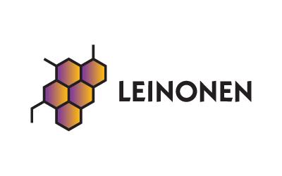 klienti Klienti Leinonen logo 176x110 klienti Klienti Leinonen logo