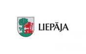 klienti Klienti Liepaja logo 176x110