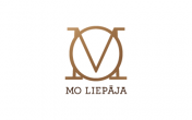 klienti Klienti MO Liepaja logo 176x110