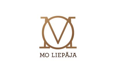 klienti Klienti MO Liepaja logo 176x110 klienti Klienti MO Liepaja logo