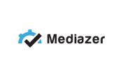 klienti Klienti Mediazer logo 176x110