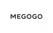 klienti Klienti Megogo logo 176x110