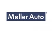 Moller-Auto