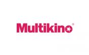 klienti Klienti Multikino logo 176x110