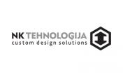 klienti Klienti NK tehnologija logo 176x110