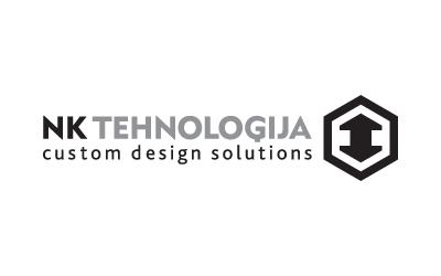 klienti Klienti NK tehnologija logo 176x110 klienti Klienti NK tehnologija logo