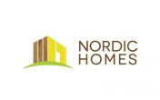klienti Klienti NORDIC homes logo 176x110
