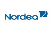 Nordea klienti Klienti Nordea logo 176x110