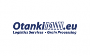 klienti Klienti Otanki mill logo 176x110