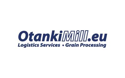 klienti Klienti Otanki mill logo 176x110 klienti Klienti Otanki mill logo
