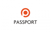 klienti Klienti Passport productions logo 176x110