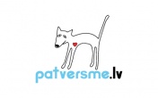 klienti Klienti Patversme lv logo 176x110