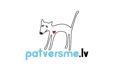 klienti Klienti Patversme lv logo 176x110 klienti Klienti Patversme lv logo