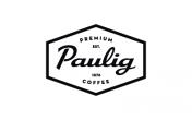 klienti Klienti Paulig logo 176x110