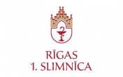 R1SL klienti Klienti R1SL logo 176x110