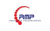 klienti Klienti RMP technologies logo 176x110