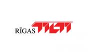klienti Klienti Rigas tilti logo 176x110