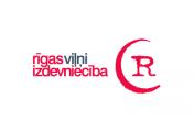 klienti Klienti Rigas vilni logo 176x110