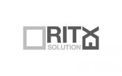 klienti Klienti Ritex logo 176x110