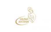 klienti Klienti Sauna katram logo 176x110