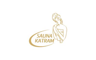 klienti Klienti Sauna katram logo 176x110 klienti Klienti Sauna katram logo